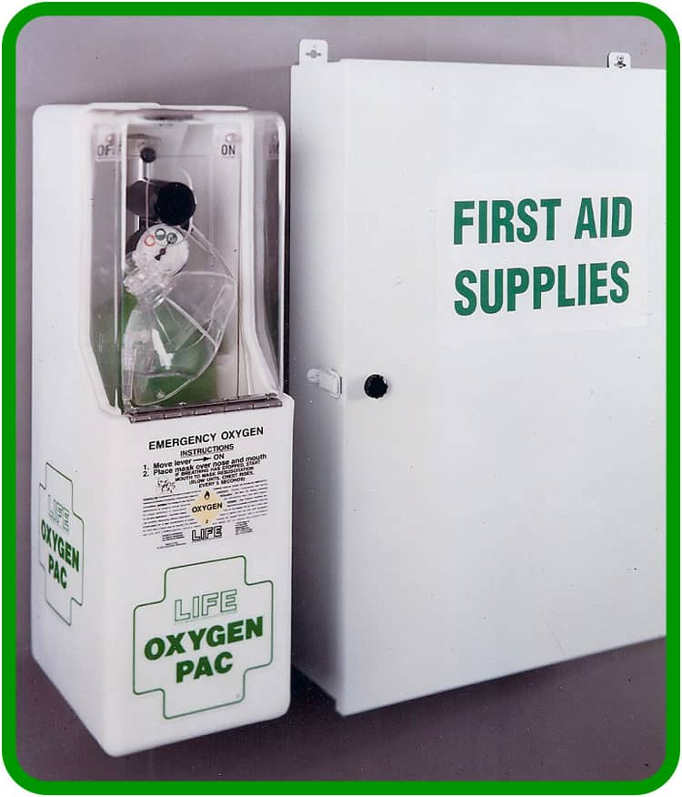 emergency-oxygenpac-unit