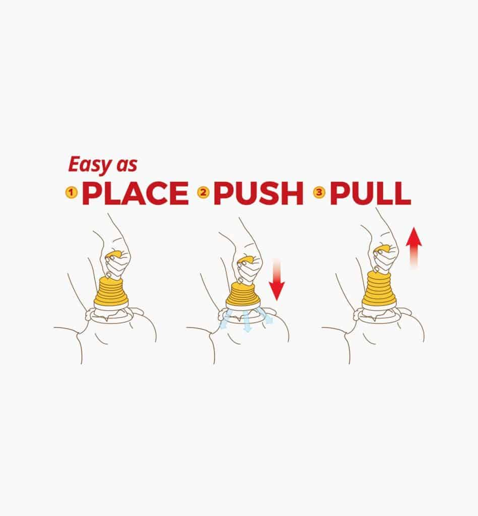 prod-easy-as-place-push-pull-f9f9f9-948x1024